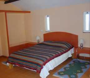 Bed And Breakfast Aveiro